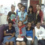 2012-Fiji-young women of generation next