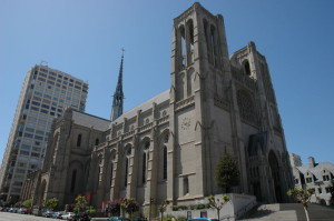 800px-Grace_Cathedral_San_Francisco_2