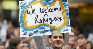 we_welcome_refugees