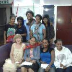 2012-Fiji-Gen Next and Jane