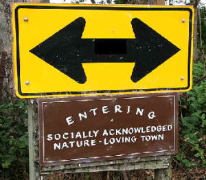 LetterSF11_Bolinas_Sign