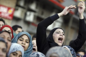 women-in-egypt-fight-back-against-sexual-harassment