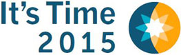 IT2015_logo_c