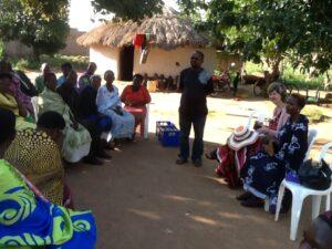 20150717-Jane-Uganda IMG_1279