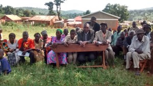 20150717-Jane-Uganda IMG_20150616_091601951_HDR
