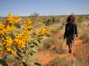 02-aboriginal girl