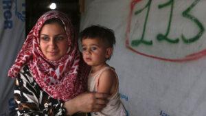 04-aptopix-mideast-lebanon-syrian-refugees-cp