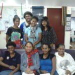 2012-Fiji-generation next