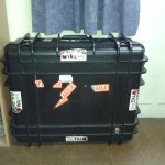 2012-Fiji-suitcase radio