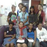 2012-Fiji-young women of generation next
