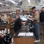 Driver's Market - Sausalito-2016