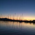 GoingToWork-Sausalito
