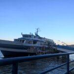 Ferry Sausalito-2016